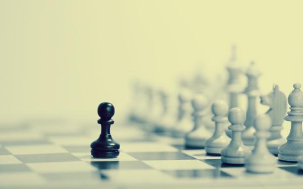 993199-chess