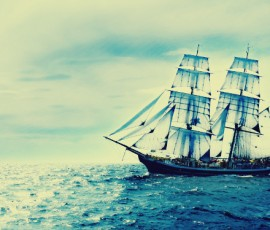 sailing-ship-wallpapers