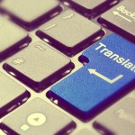 translation-technology-edited